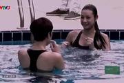 Điệp vụ tuyệt mật: Lâm Chi Khanh mâu thuẫn với Phương Mai