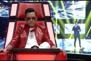"""Tóm tắt tập 3 Vòng Giấu mặt """"Giọng hát Việt 2015"""""""