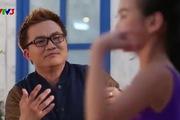 Bước nhảy hoàn vũ nhí: Phần thi của Thu Trang