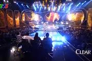 "Tóm tắt Gala 5 ""Vietnam Idol 2015"""