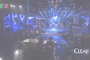 """Tóm tắt Chung kết """"Vietnam Idol 2015"""""""