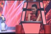 """Vietnam Idol 6"" kết thúc thỏa mãn, ""Next Top Model"" mở màn hấp dẫn"