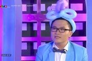 """Gương mặt thân quen nhí: Nam Cường - Phương Mỹ Chi đóng giả cặp đôi phim """"Nữ gia sư"""" của Thái Lan"""