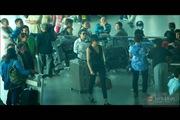 Thanh Hằng, Trương Ngọc Ánh - Kim Lý nổi bần bật tại sân bay