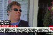 Hàng xóm sốc khi biết tin Nina Pham nhiễm virus Ebola