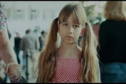 Clip suy ngẫm: Đừng là nỗi sợ hãi trong mắt trẻ em