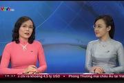 Thời sự VTV: Báo động văn hóa lệch lạc của giới trẻ trên mạng xã hội