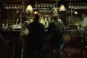 Hậu quả khôn lường của rượu bia thức tỉnh hàng triệu con tim