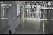 Bệnh nhân ẩu đả kinh hoàng với bác sĩ khiến cả 2 cùng thiệt mạng