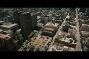 """Trailer thứ 3 cực """"đã đời"""" của bom tấn Avengers: Đế Chế Ultron"""