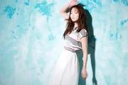 Park Shin-Hye xinh xắn trong buổi chụp hình tạp chí