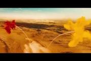 """Xem trailer phim """"bom tấn"""" Max Điên phiên bản Mario Kart cực kỳ hoành tráng"""