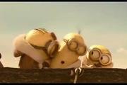"""Diễn viên lồng tiếng phim """"Minions"""" chia sẻ về bộ phim"""