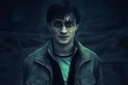 """Phim """"Harry Potter"""" xúc cảm trên nền ca khúc """"See you again"""""""