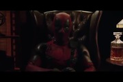 "Trailer Sneak Peak ""Deadpool"" gây sốt cho Fan Marvel"