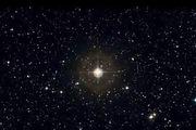 """NASA xác nhận """"siêu Trái Đất"""" gần nhất ngoài Hệ Mặt Trời"""