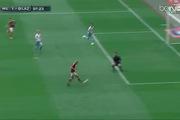 AC Milan 3-1 Lazio
