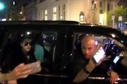 Justin Bieber bất ngờ khen Selena Gomez đẹp tuyệt ở Met Ball 2015