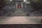 Ngắm Việt Nam đẹp bình dị trong clip xuyên Việt của những du khách nước ngoài