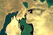"""""""Biển cạn, núi mòn"""" tố cáo tội ác phá hủy môi trường của con người"""