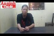 Clip Trang Trần ân hận xin lỗi lực lượng chức năng và người hâm mộ