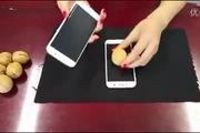 Apple bắt đầu cho phép đổi smartphone khác để lấy iPhone