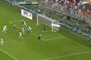 Suarez suýt lập siêu phẩm ngay trong ngày trở lại sân cỏ