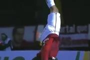 Cầu thủ Ấn Độ chết vì ăn mừng bàn thắng theo kiểu Miroslav Klose