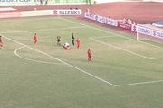 Bảng B AFF Suzuki Cup 2014: Philippines 4-0 Indonesia