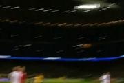 Premier League 2014/15: Manchester City 2-2 Burnley