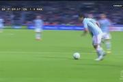 La Liga 2014/15: Celta Vigo 2 - 4 Real Madrid