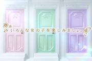 Back2school: Tận hưởng 4 giờ vàng với kính sát tròng số 1 Nhật Bản
