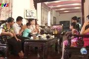 """Vietnam's Got Talent 2014: Lộ diện những """"thiên thần nhí"""" tài năng đầu tiên"""
