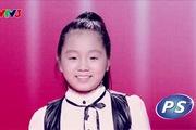 Giọng hát Việt nhí: Nhìn lại nụ cười rạng rỡ của 45 thí sinh xuất sắc mùa 2