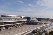 Tỷ phú Trung Quốc gây choáng khi xây dựng trụ sở làm việc như con tàu vũ trụ