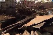 Tìm thấy hàng trăm thi thể người leo núi bị tuyết vùi sau trận động đất ở Nepal