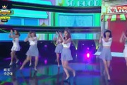 "Show Champion: ""So Good"" - KARA"