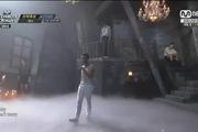 "M! Countdown: ""Empty"" - WINNER"