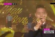 """Music Core: """"DalAh"""" - Gil9Bong9"""