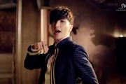 """MAMACITA"" teaser video 2 - Super Junior"