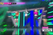 """Music Core: """"Up & Down"""" - EXID"""