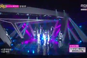 "Music Core: ""Headache"" - HIGH4"