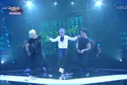 "Music Core: ""One Way"" - JJCC"