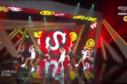 "Music Core: ""Too Fancy"" - Lip Service"