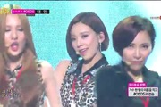 "Music Core: ""Monday Blues"" - Sunny Hill"