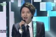 "Inkigayo: ""Toxic"" - Royal Pirates"