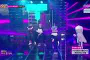 "Music Core: ""Go Crazy"" - 2PM"