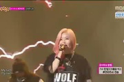 "Music Core: ""My Turn"" - GilMe"
