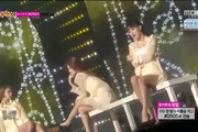 "Music Core: ""Give Your Luv"" - SPICA.S"