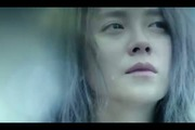 """In Heaven"" MV - JYJ"